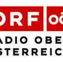 Stadlhofer wagt sich ins Radio